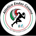 Atletica Endas Cesena